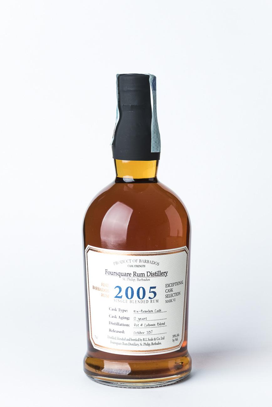 isla_de_rum_23036_foursquare_rum_distillery_2005_web-2