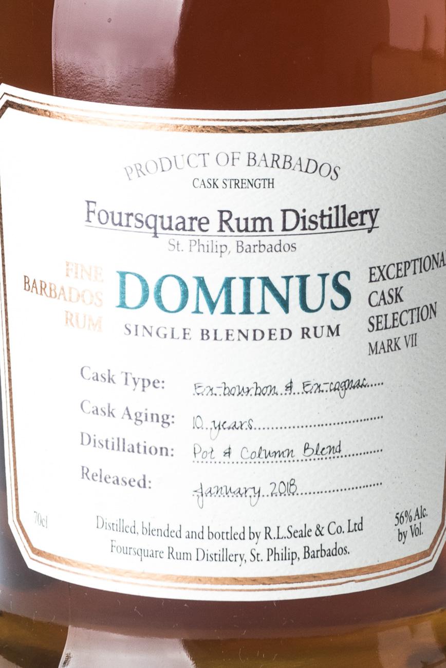 isla_de_rum_23037_foursquare_rum_distillery_dominus_etichetta_web