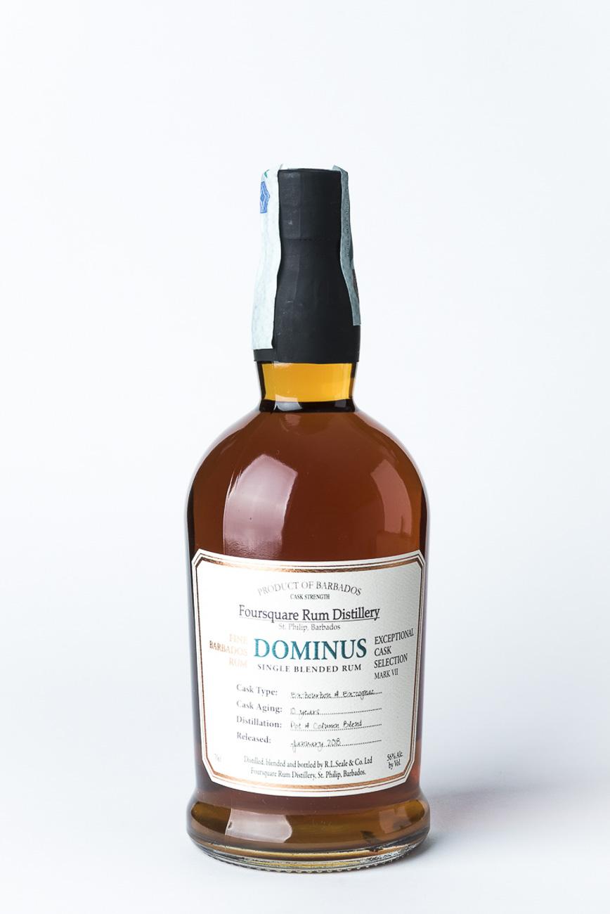 isla_de_rum_23037_foursquare_rum_distillery_dominus_web-2