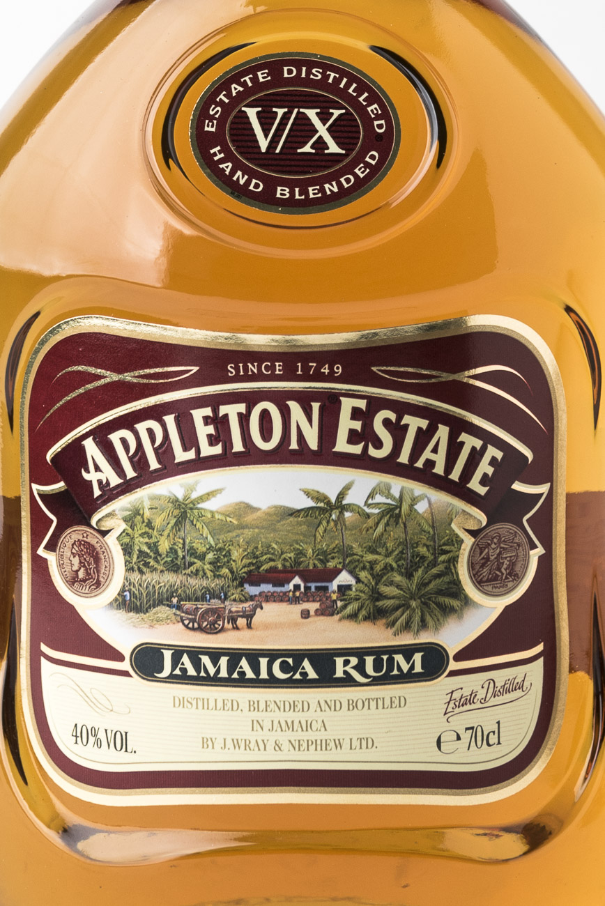 isla_de_rum_appleton_estate_VX_001_web_etichetta