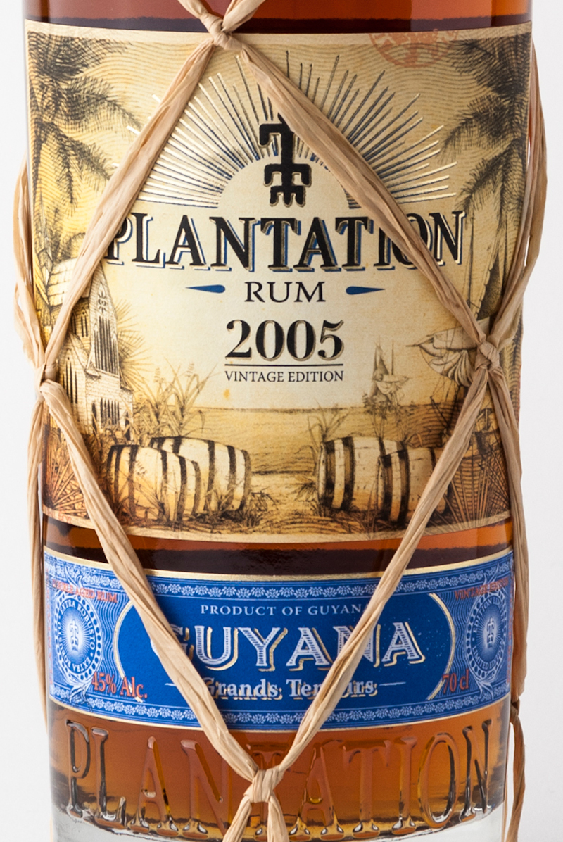Rum_plantation_guyana_old_reserve_etichetta