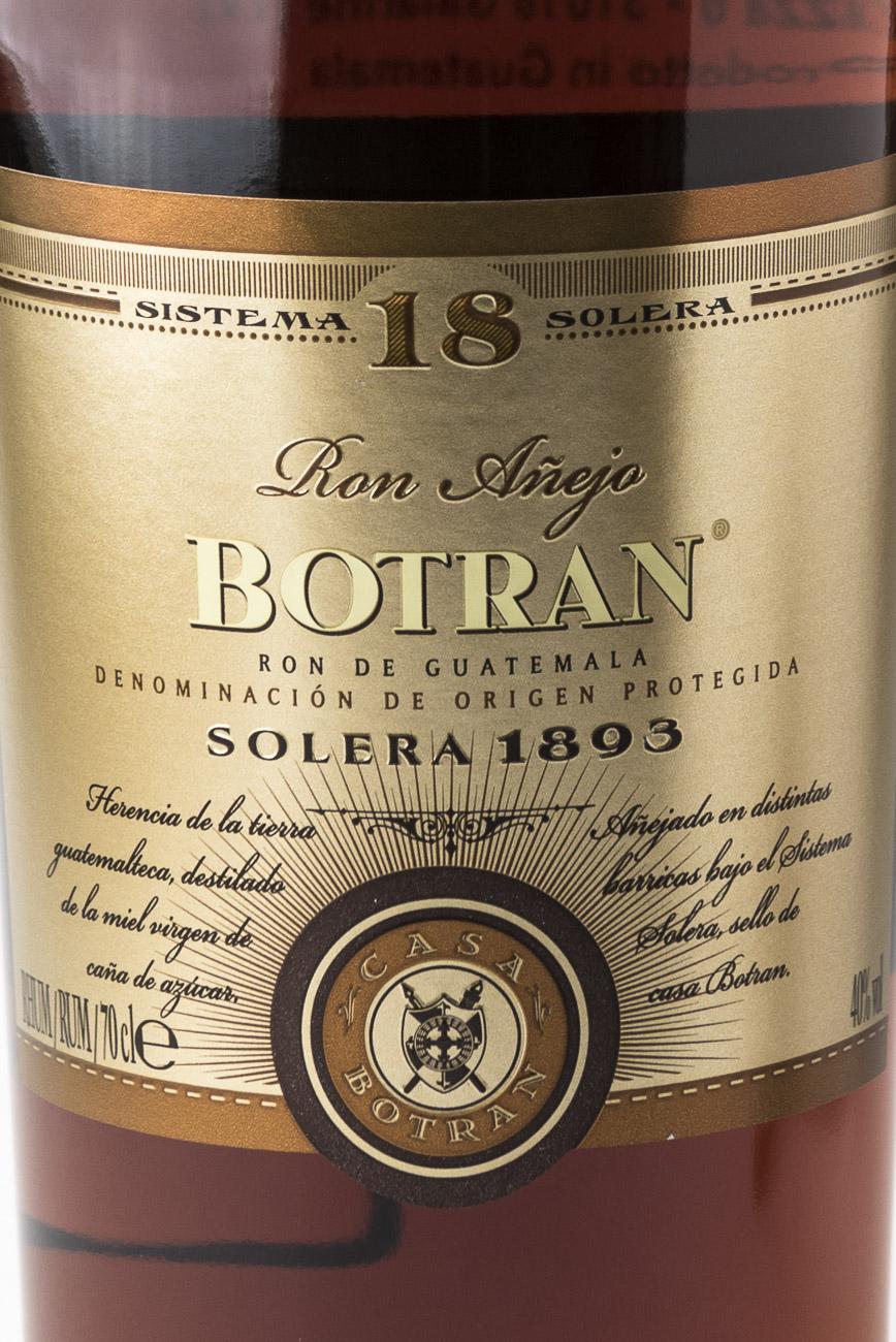 isla_de_rum_botran_solera_1893_001_web_etichetta