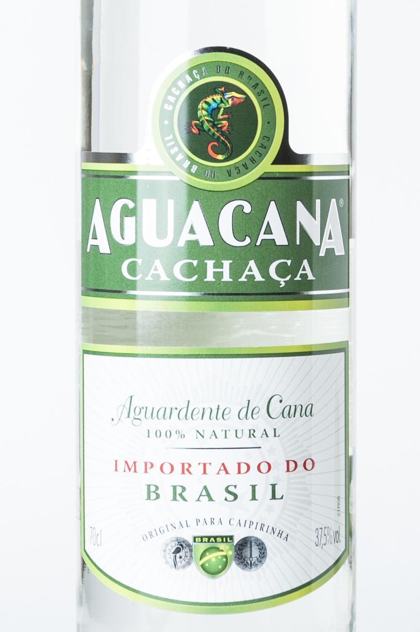 isla_de_rum_cachaca_aguacana_etichetta_web