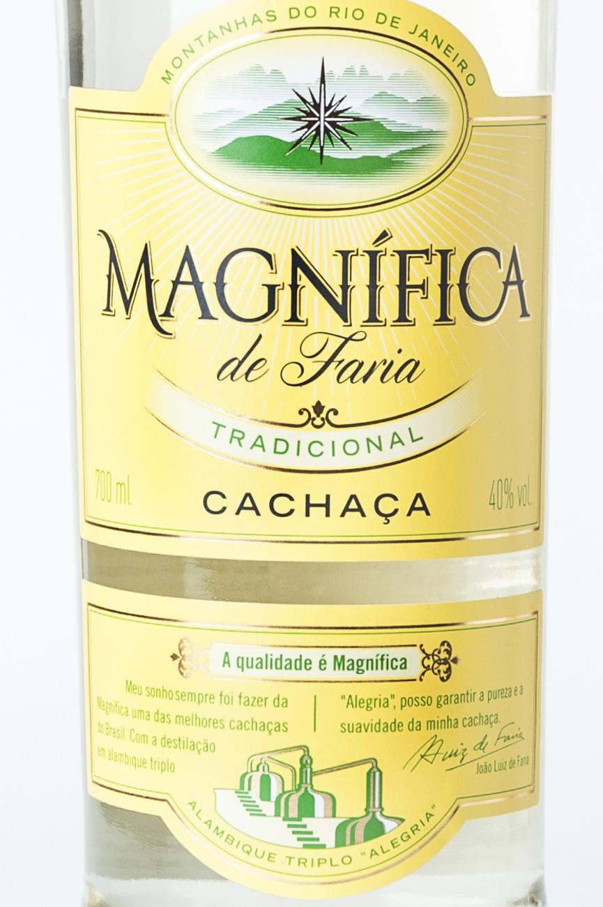 isla_de_rum_cachaca_magnifica_tradicional_etichetta_web