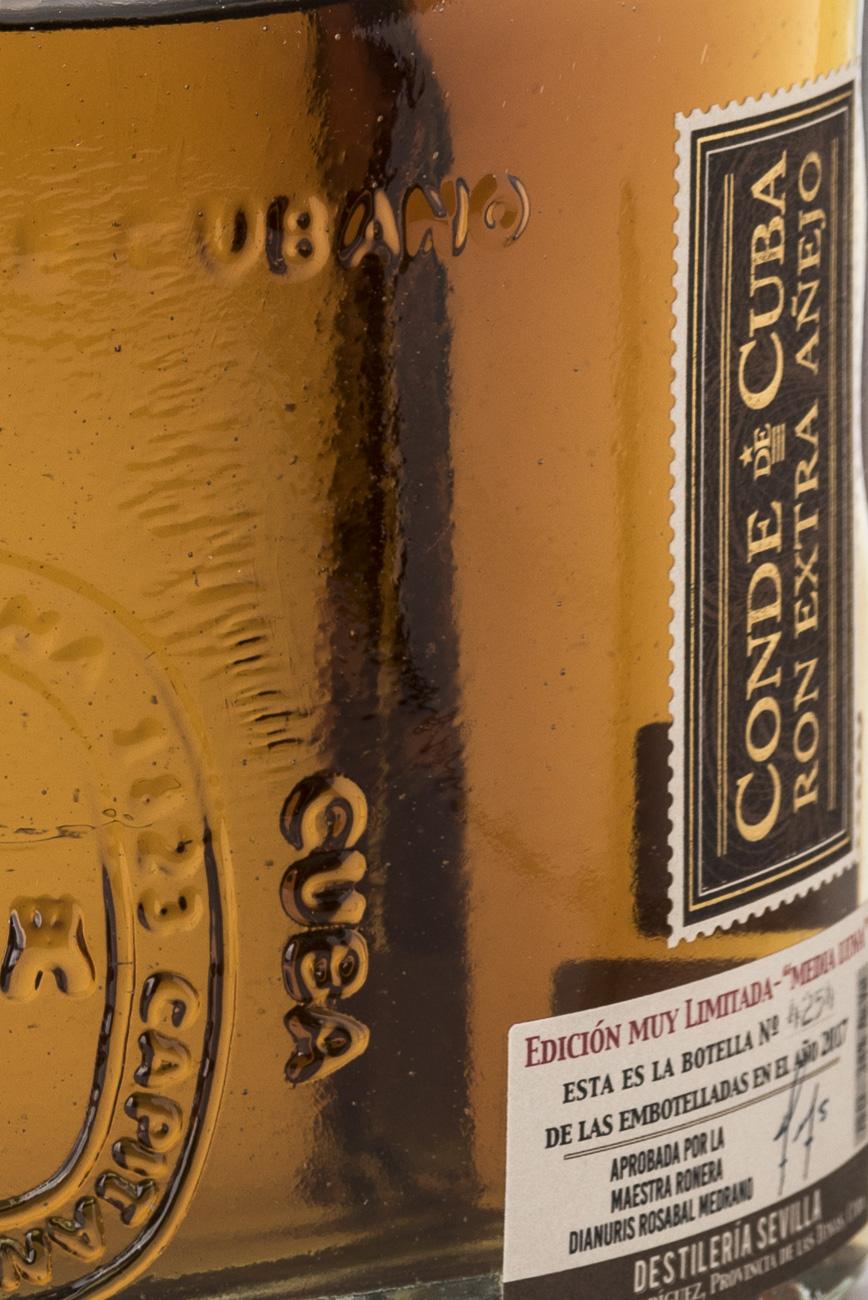 isla_de_rum_conde_de_cuba_ron_15_anos_001_web_etichetta