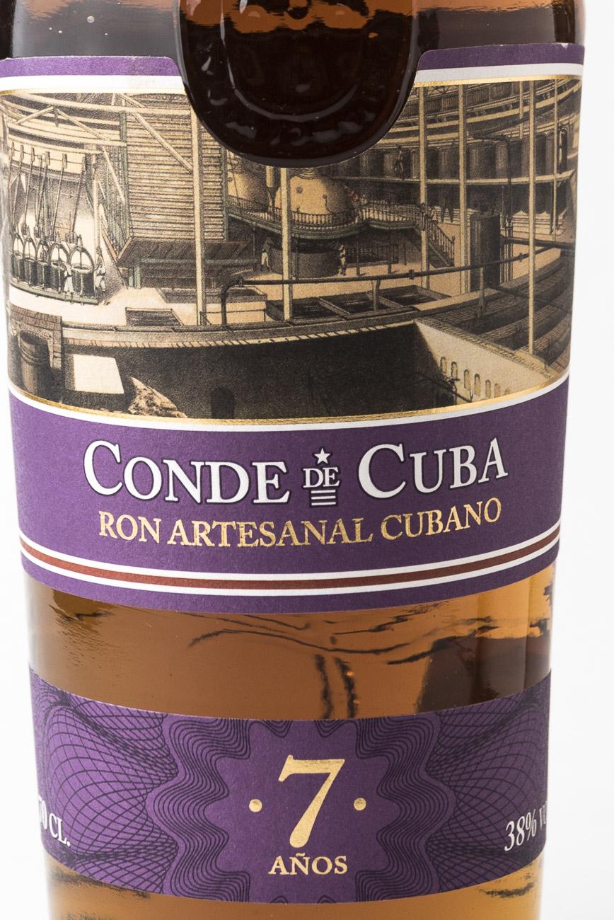 isla_de_rum_conde_de_cuba_ron_7_anos_001_web_etichetta