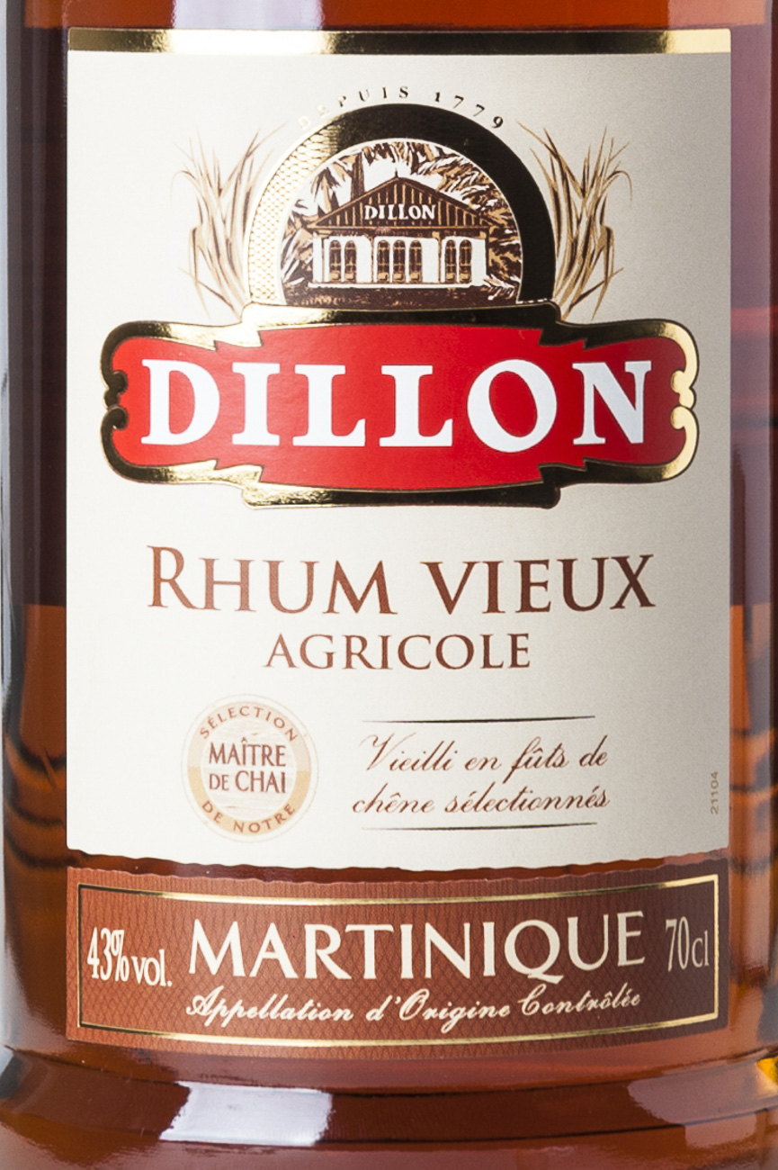 isla_de_rum_dillon_vieux_etichetta_web