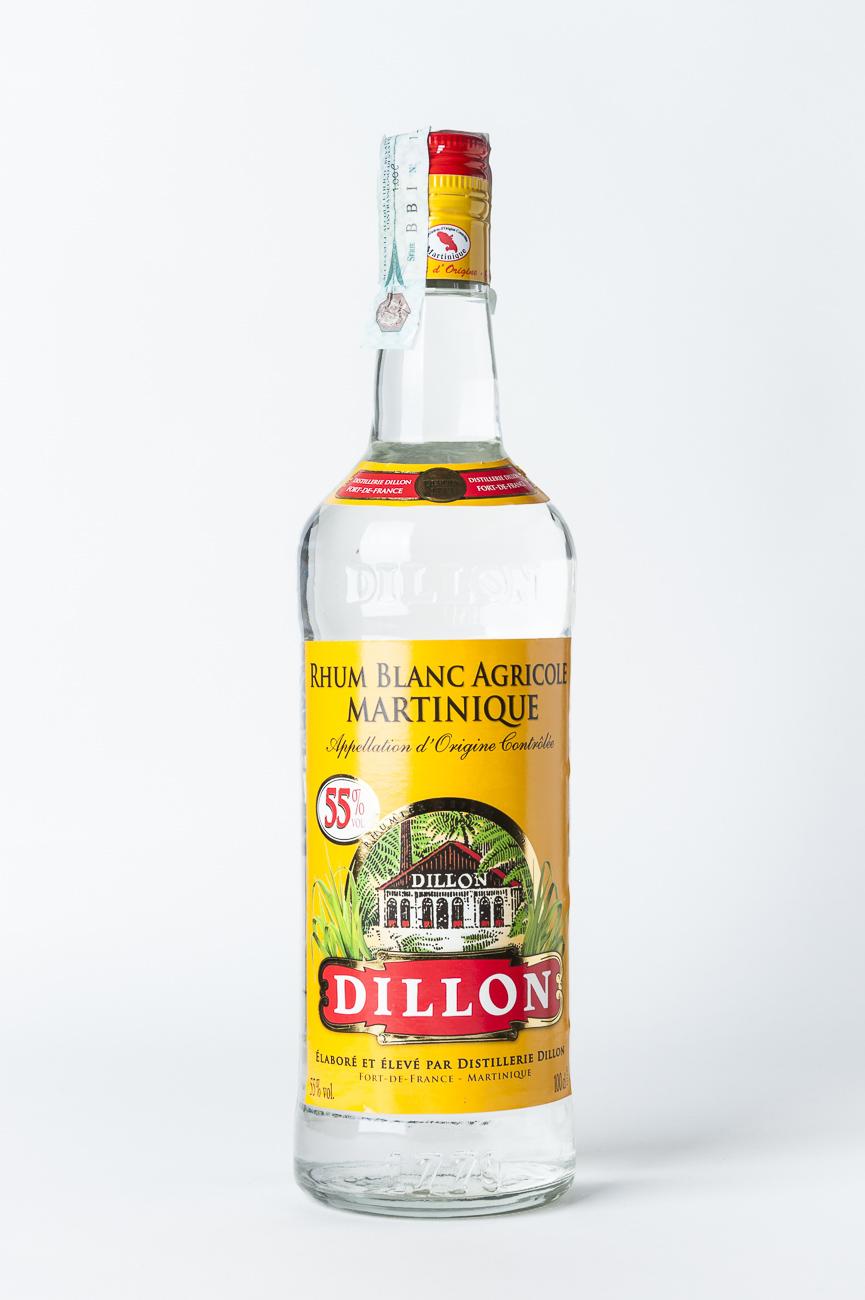 isla_de_rum_dillon_white_55_%_web