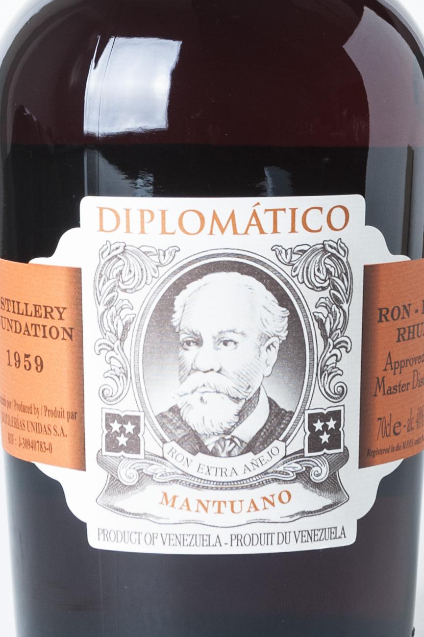 isla_de_rum_diplomatico_mantuano_etichetta_web