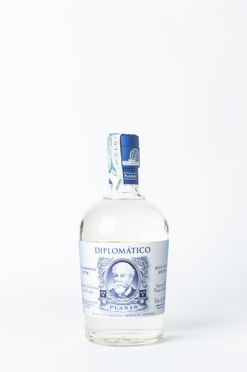 isla_de_rum_diplomatico_planas_web