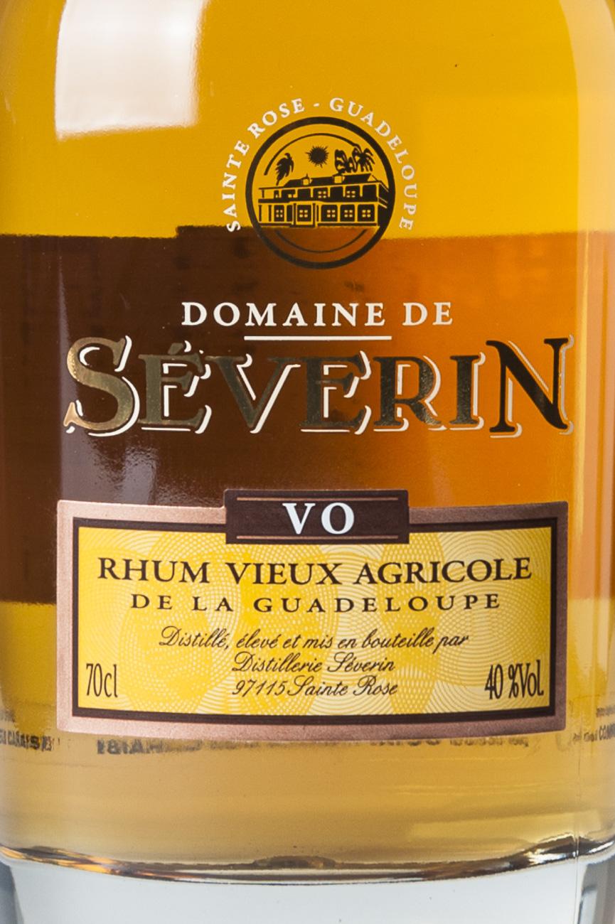 isla_de_rum_domaine_de_severin_vo_etichetta_web