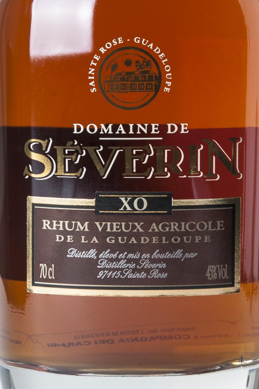 isla_de_rum_domaine_de_severin_xo_etichetta_web
