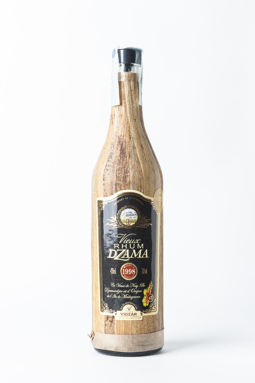 isla_de_rum_dzama_vieux_mill_1998_web