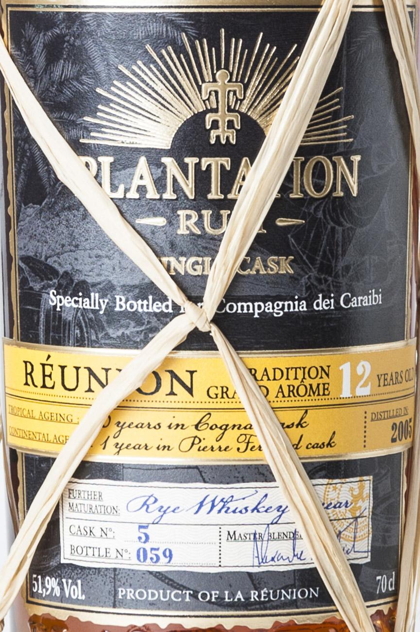 isla_de_rum_plantation_grand_arome_rye_whisky__etichetta_web