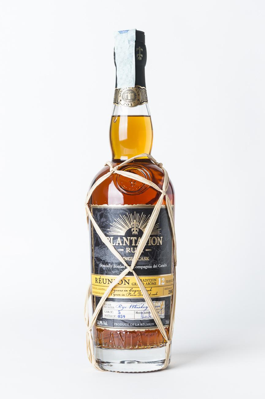 isla_de_rum_plantation_grand_arome_rye_whisky__web