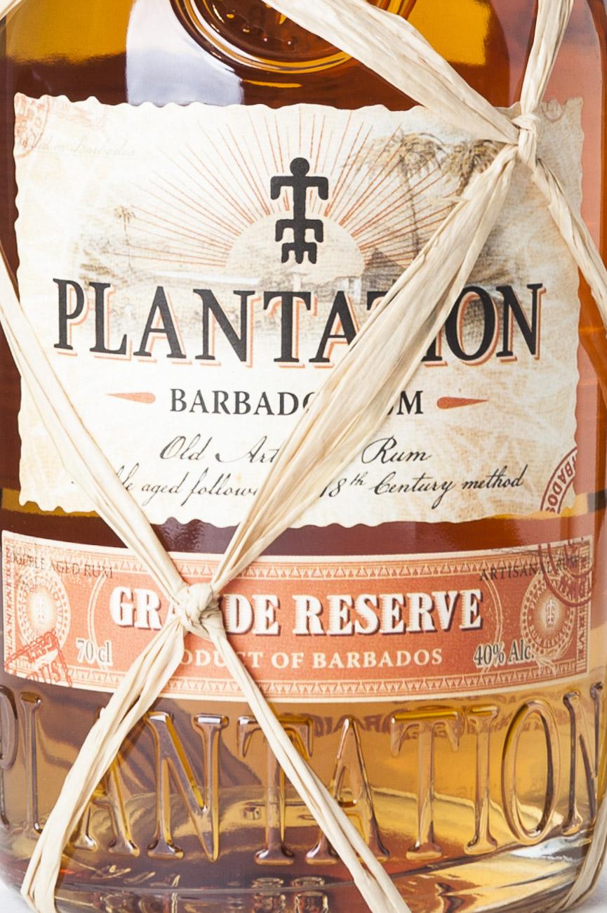 isla_de_rum_plantation_grande_reserve_etichetta_web