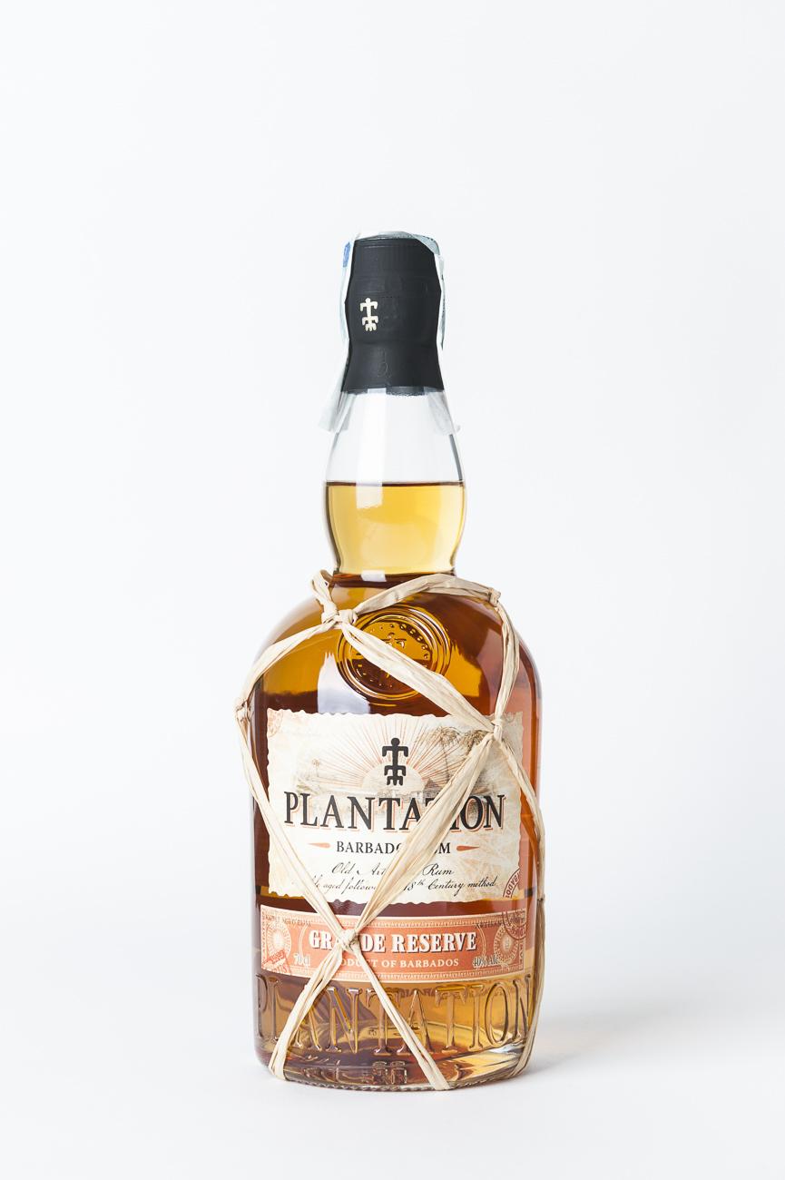 isla_de_rum_plantation_grande_reserve_web