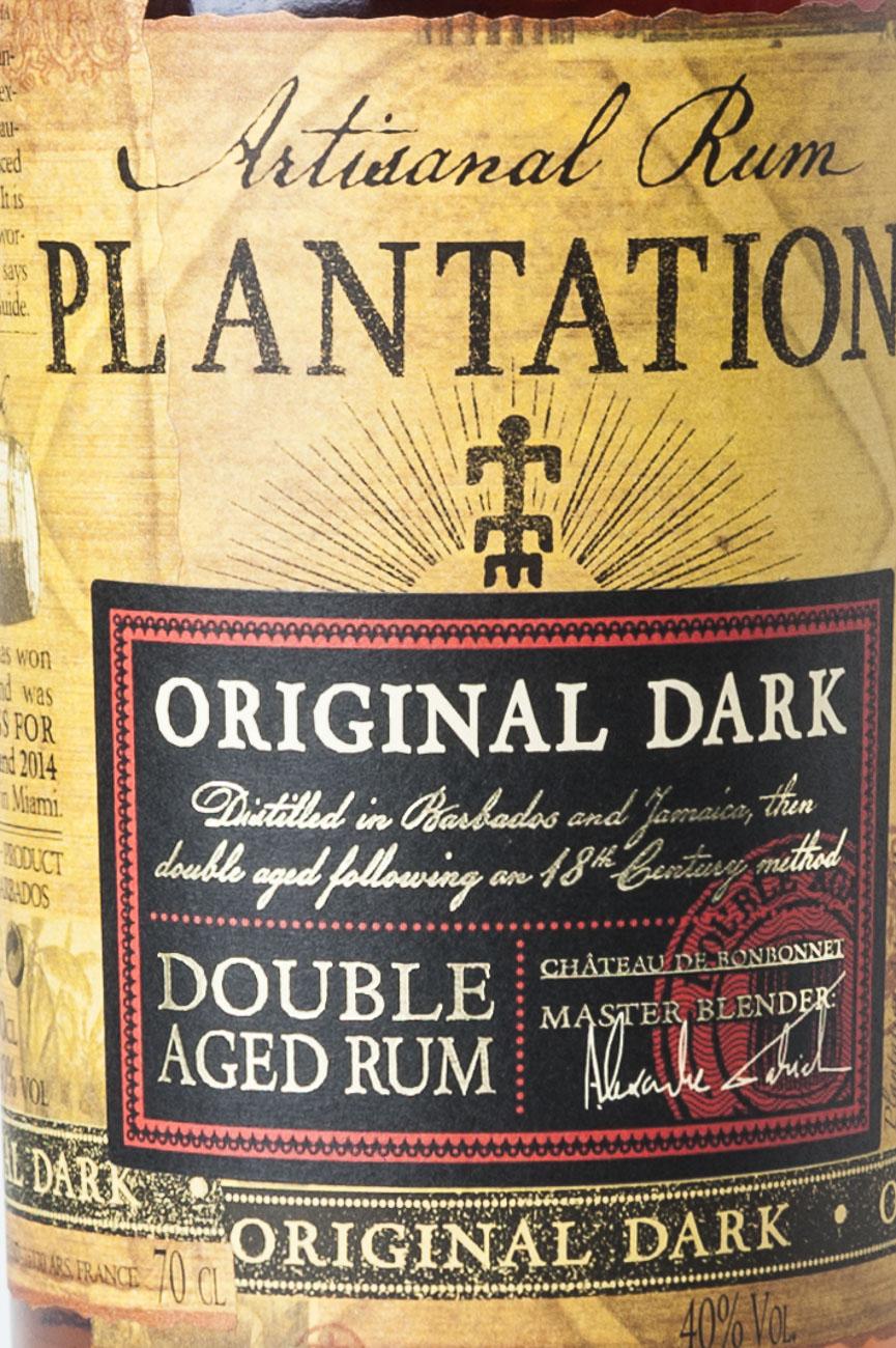 isla_de_rum_plantation_original_dark_etichetta_web