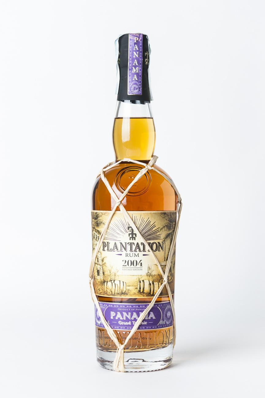 isla_de_rum_plantation_panama_2004_web