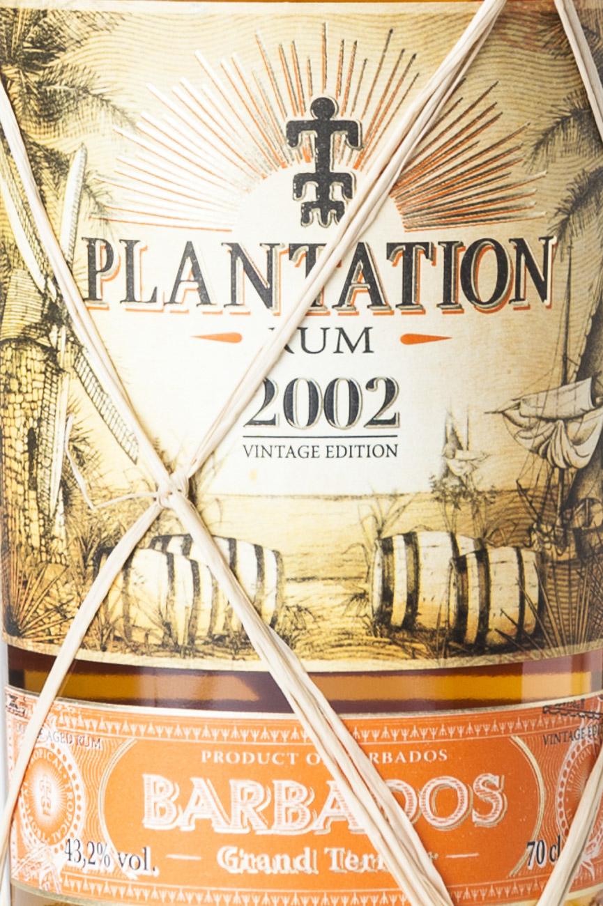 isla_de_rum_plantationbarbados_2002_etichetta_web