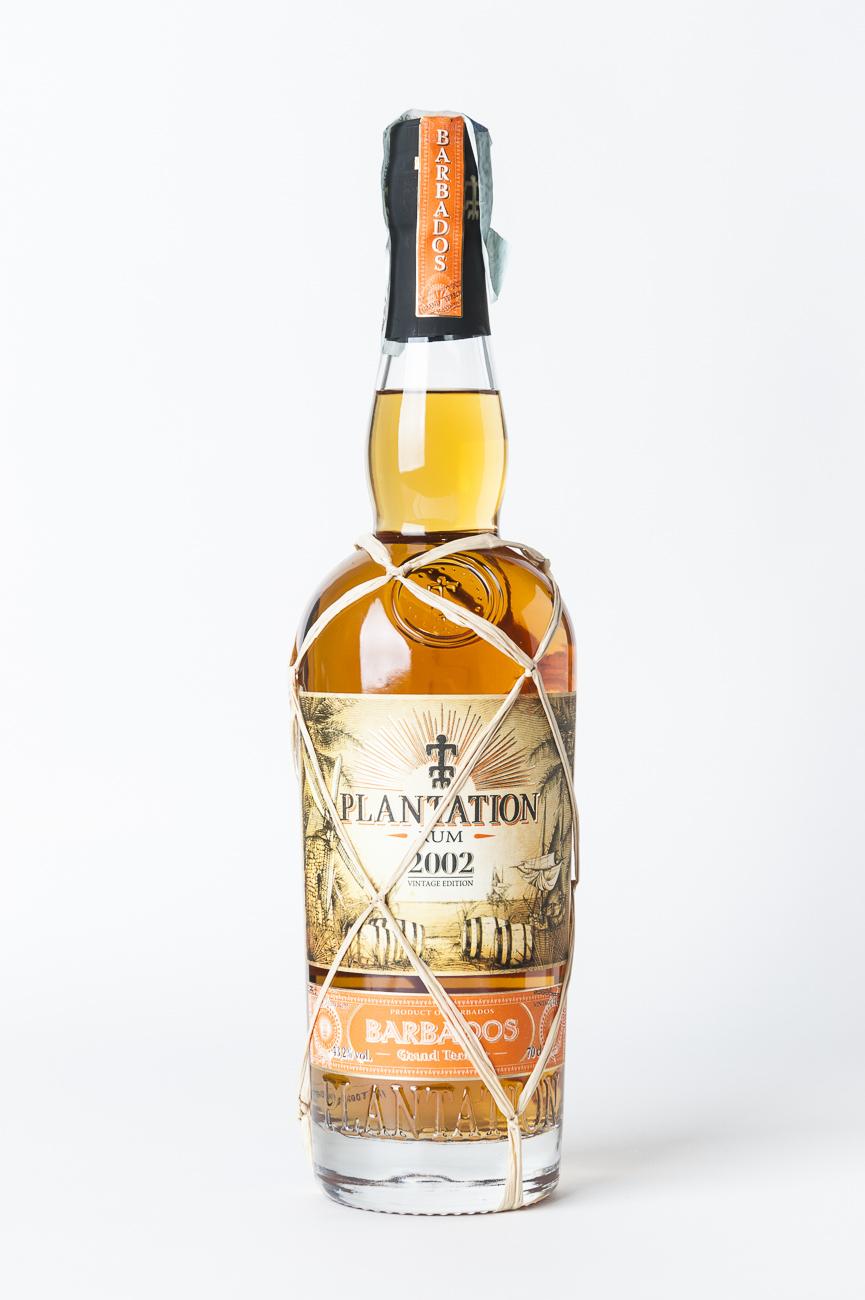 isla_de_rum_plantationbarbados_2002_web