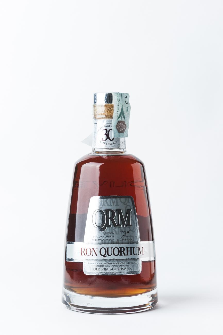 isla_de_rum_quorhum_30_web