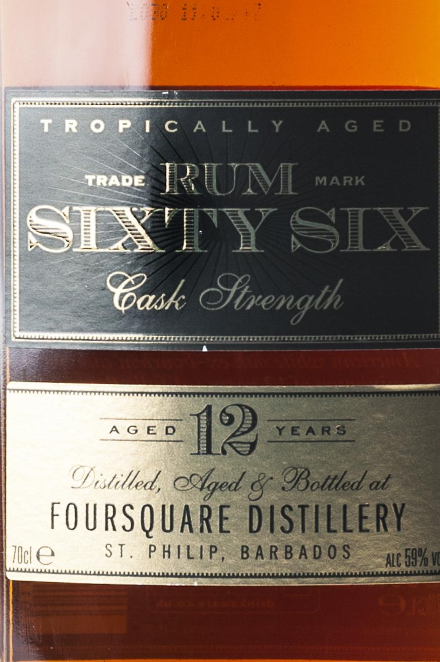 isla_de_rum_sixty_six_12_etichetta_web