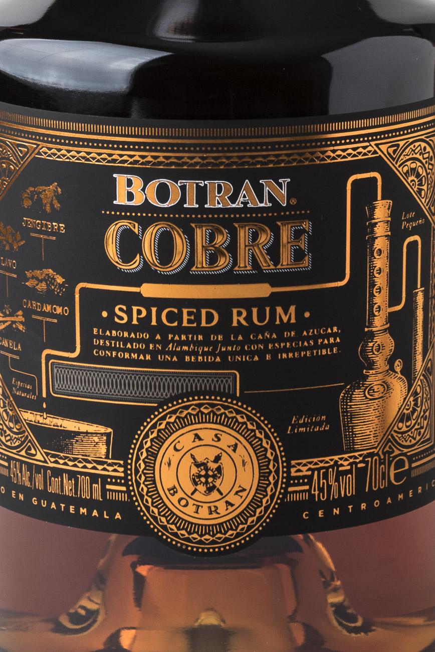 isla_de_rum_botran_cobre_001_web_etichetta
