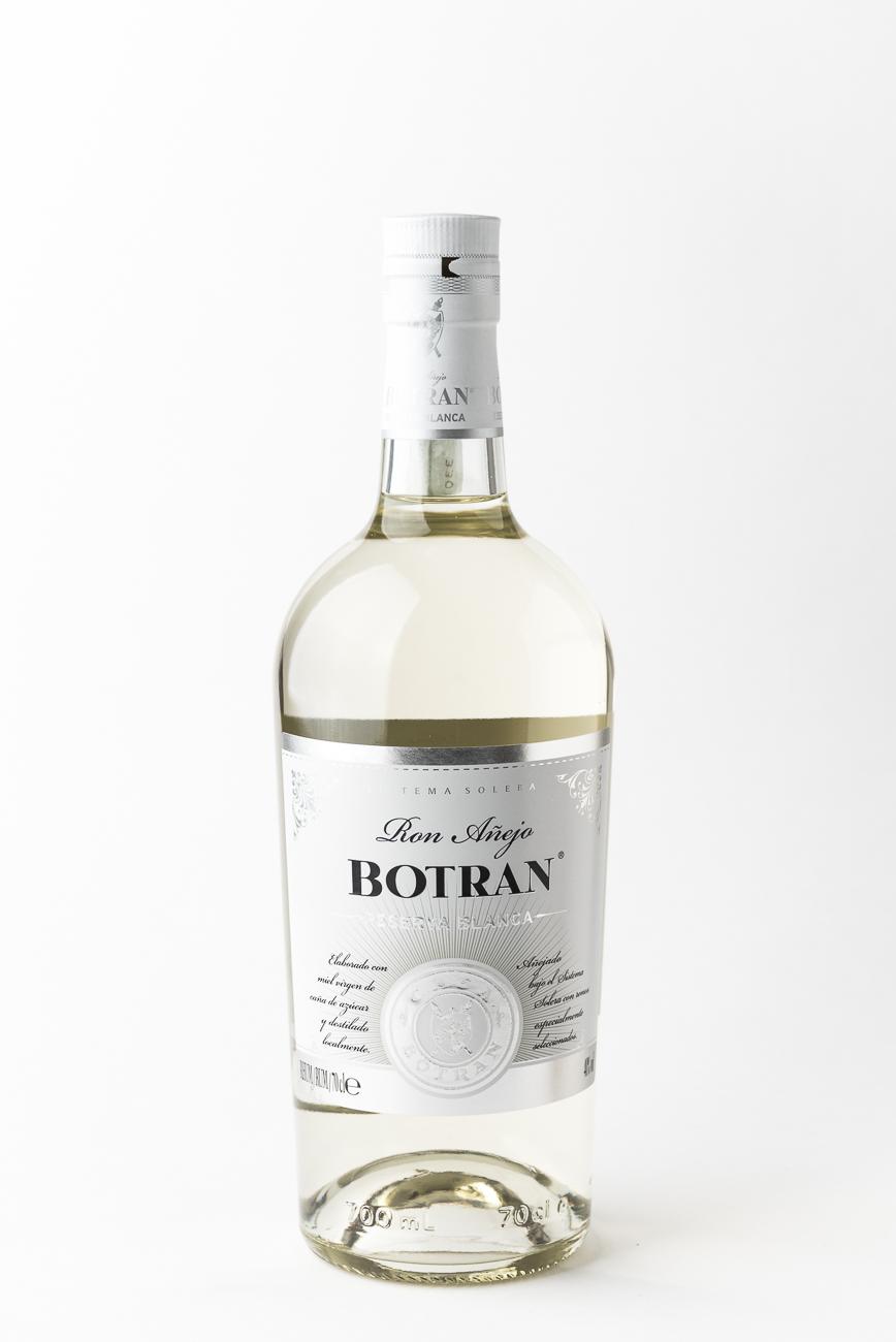 isla_de_rum_botran_reserva_blanca_001_web