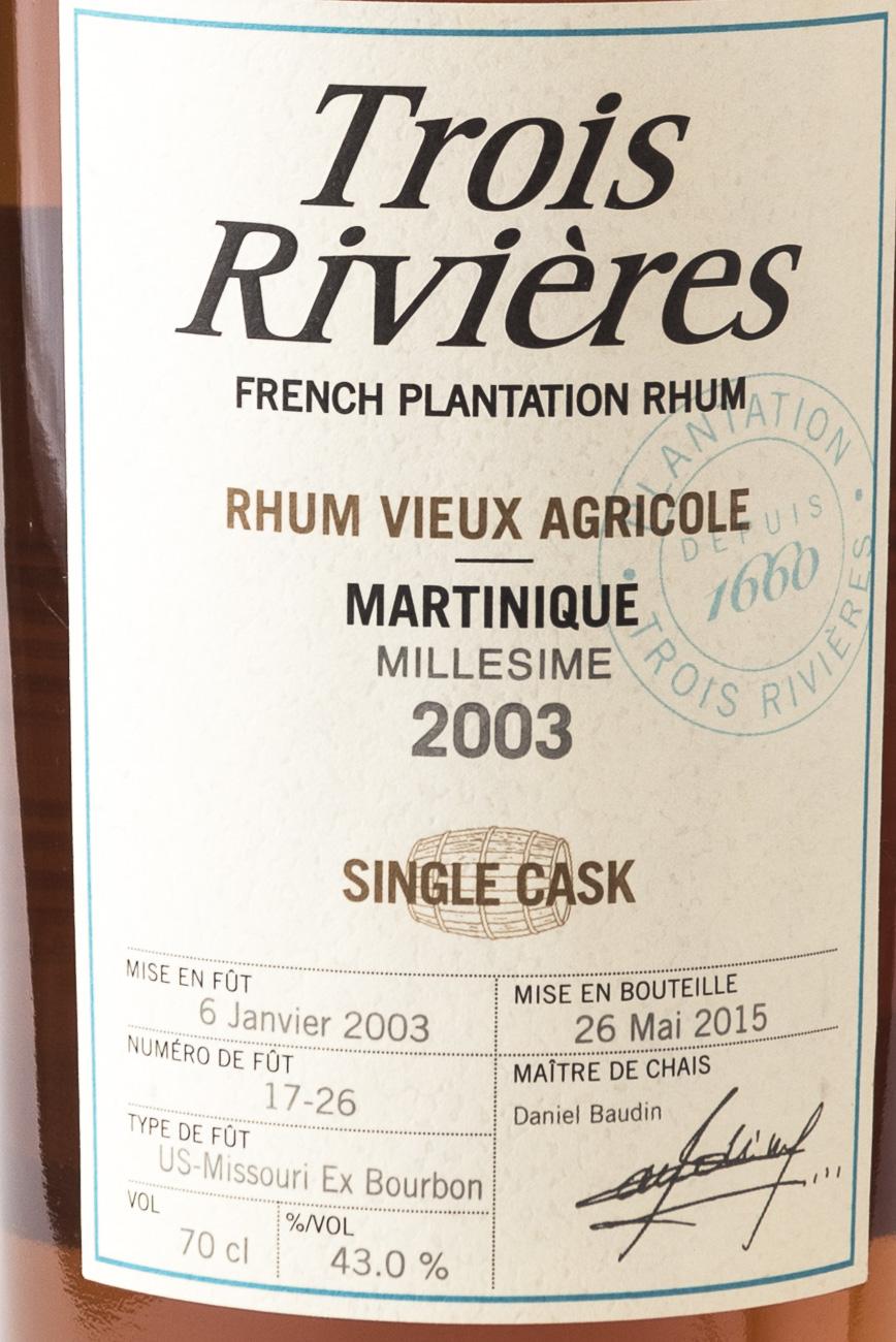 isla_de_rum_trois_rivieres_single_cask_2003_001_web_etichetta