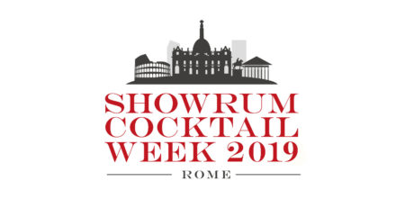 ShowRUM Cocktail Week 2019